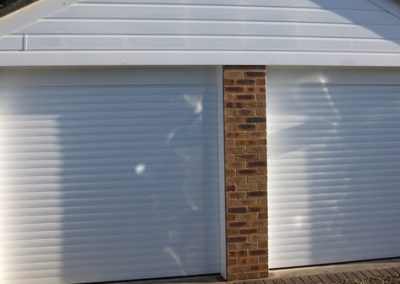 Domestic-Roller-Shutters-For-Your-Home1-1