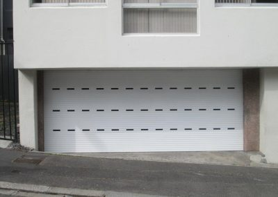 basement-door-shutter-CD70-white-ANP39016-5680x2630