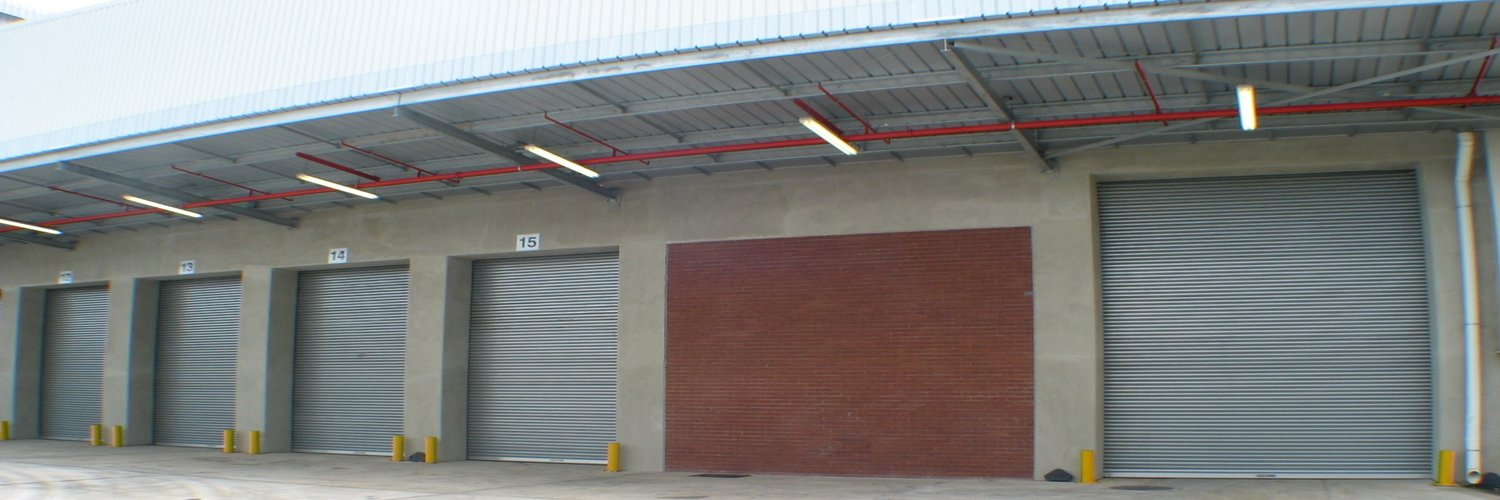 Garage Doors Durban Trusted Garage Door And Xpanda Suppliers