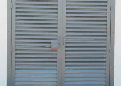 substation-doors-2