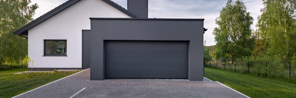 Essential factors to consider before choosing the best garage door Durban has on offer!